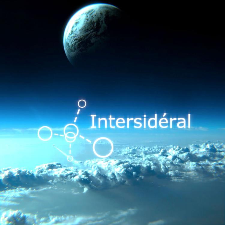 interlogoff v2.jpg