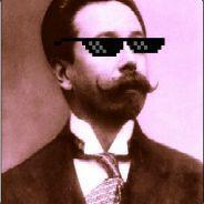 SuperSaiyanScriabin
