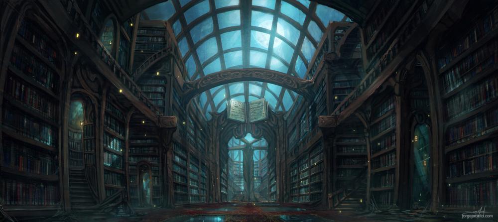 the_library_by_jjcanvas-dan2ea2.jpg