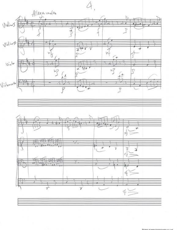 string quartet 4.jpg