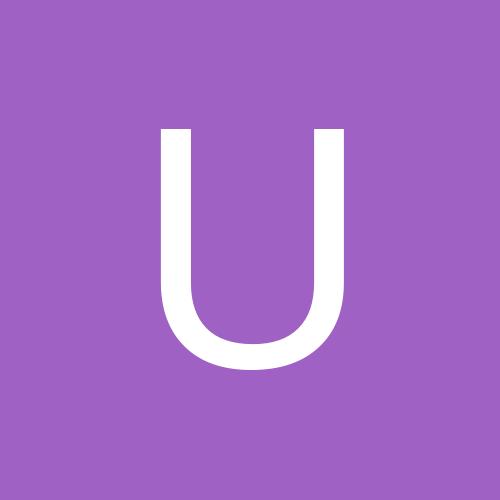 Urizaf