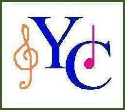 YC Logo & Favicon.JPG