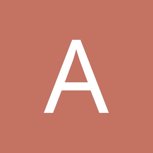 Andrew Ambient