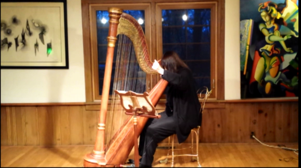 Harp_at_the_Brun_House_4.png