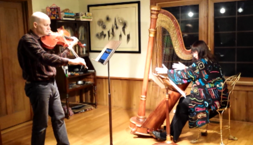 Harp_at_the_Brun_House_with_Rudolf_10.png