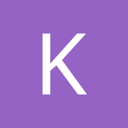 kimberry