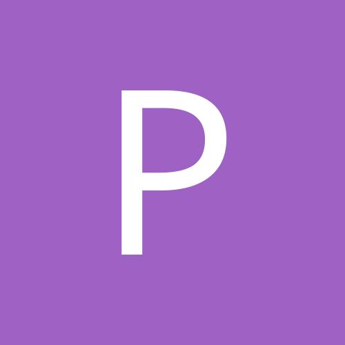 PiszkinProductions