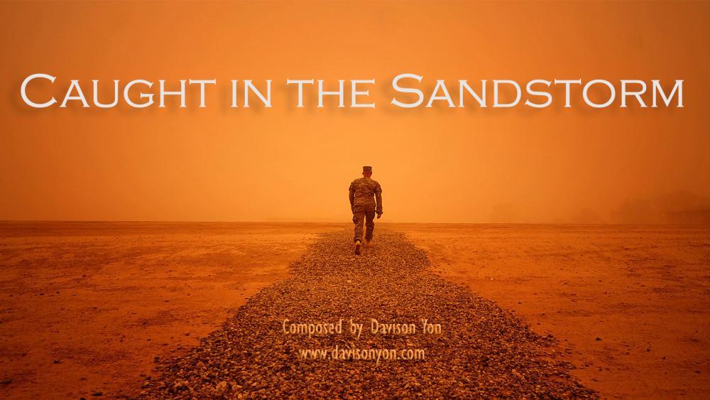 sandstorm.thumb.jpg.4f8ee5eadb03a00f710483b5375860c8.jpg