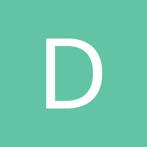 Donethur