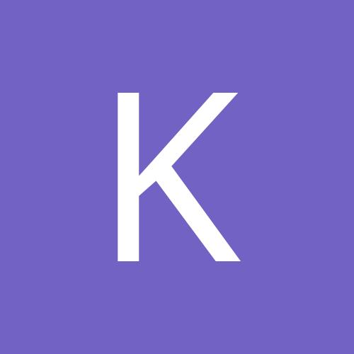 Krys K.