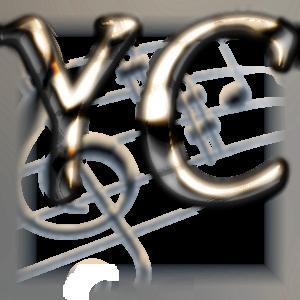 YC1L.png