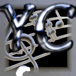 YC2L.png