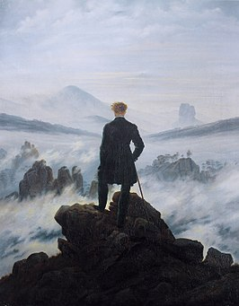 266px-Caspar_David_Friedrich_-_Wanderer_above_the_sea_of_fog.jpg