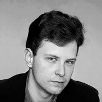 Martin Dodek