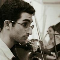 Arian Sadrayi