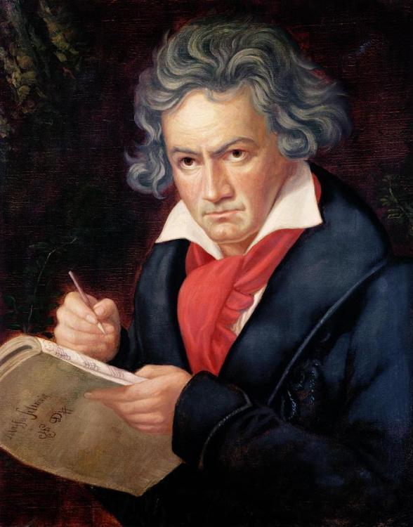 Beethoven.thumb.jpg.313043af1d0de4f51de9b0c34d655247.jpg