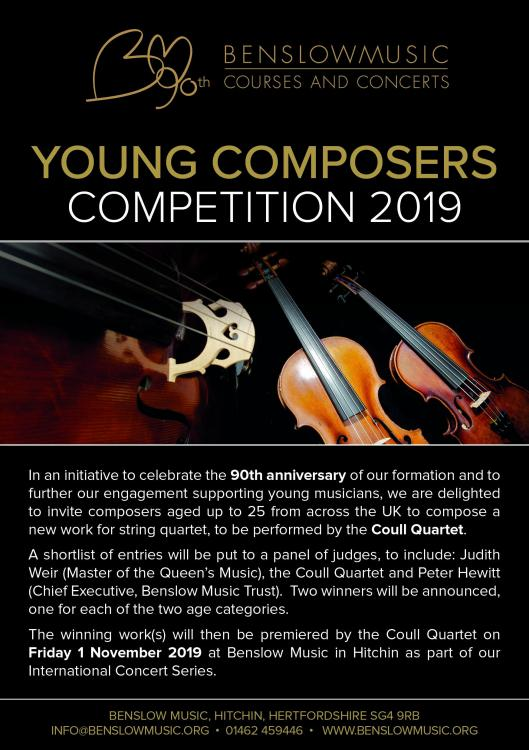 Young Composer Competition.jpg