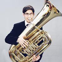 Cristian Gutierrez(Oto-p)