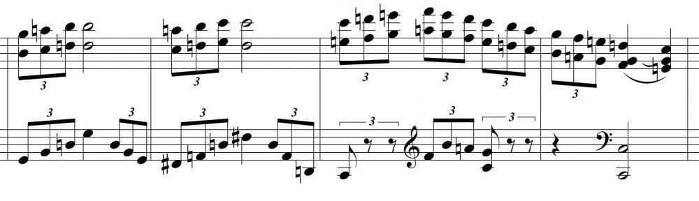Variations - Ex 1.jpg