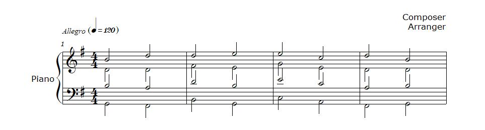 1087898692_Non-HarmonicTones.png.d4fb9d2ca97235c754553419b17ae5da.png