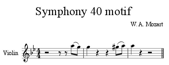 2049874685_Symphony40motif-1.png.612ed3c15493813bdd693300873d69b9.png