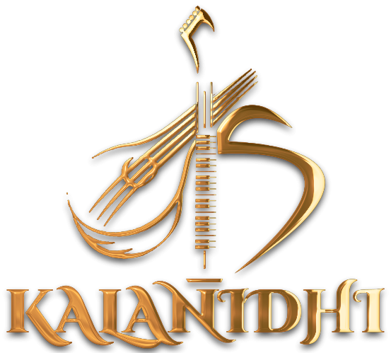KALANIDHI_LOGO-1.png