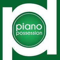 pianopossession