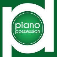 pianopossession