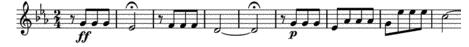 beethoven-symphony-no5.png.72d6a7cfd611aae402b63893f4497452.png