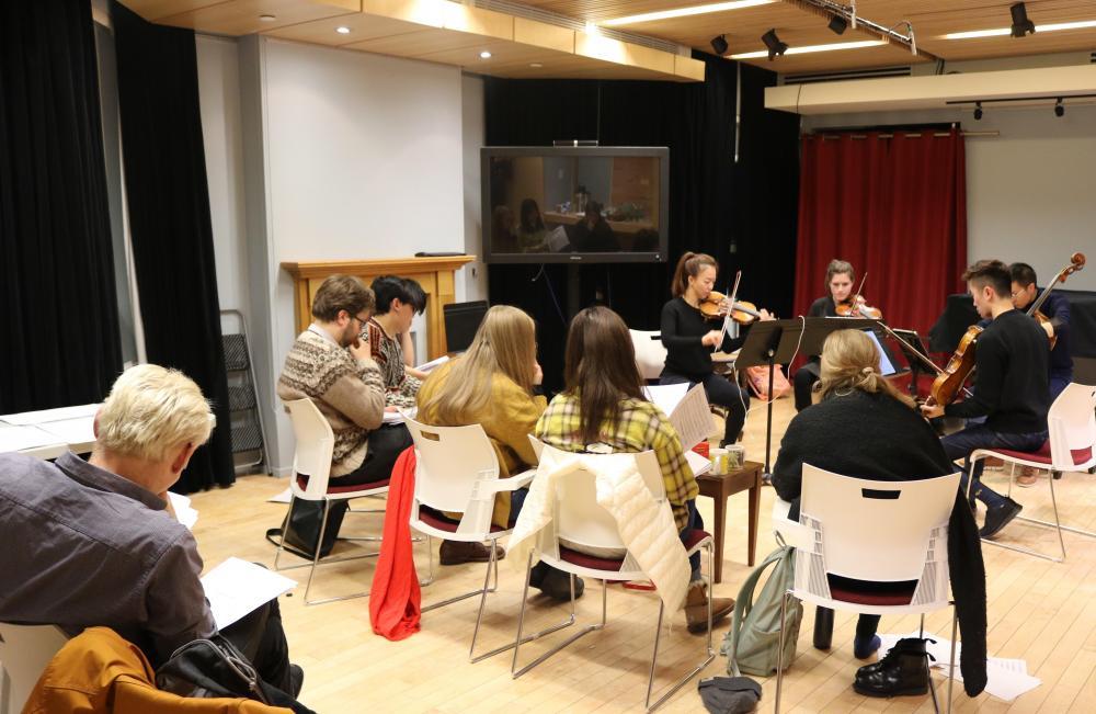 workshopping2.jpg