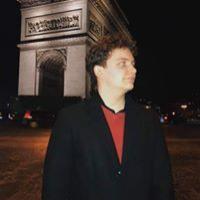 Julien_Kaw