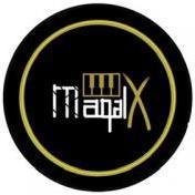 Maqalx