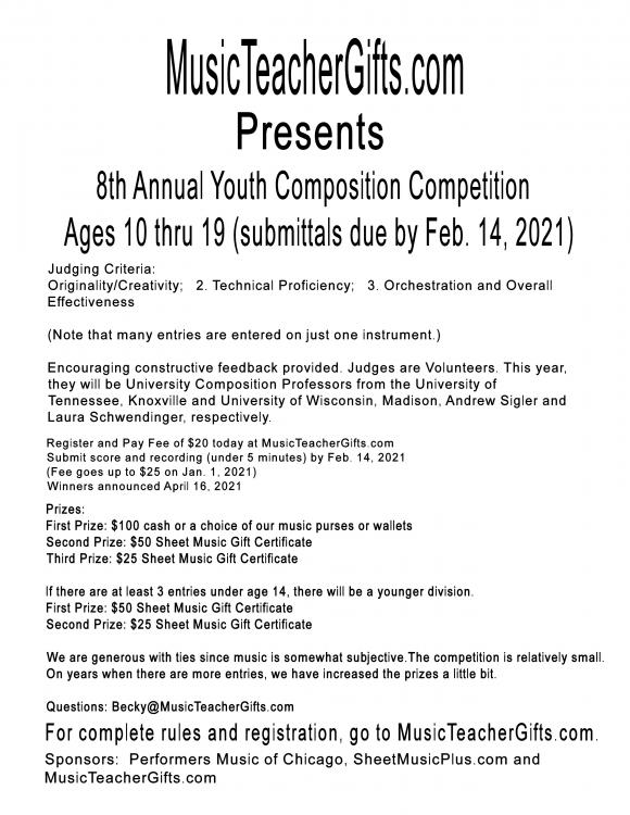Youth Music Composition Competition Flyer 2021.jpg