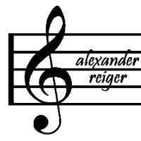 Alexander Reiger