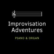 ImprovisationAdventures