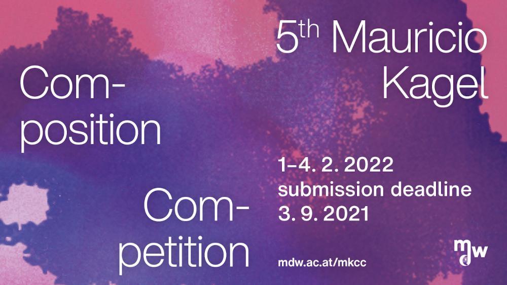 MKK_2022_Web-Info.jpg