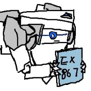 EX867