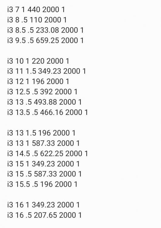 Score for Nicaragua Nocturne_210412_Harper_5.jpg