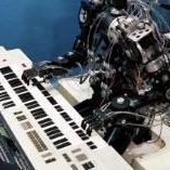 automated program mk-2